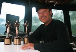 capt-rob-awards.jpg